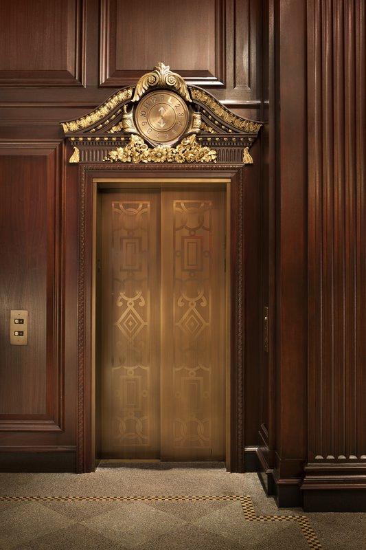 hgv_40010159_rhg_elevator_v1.jpg