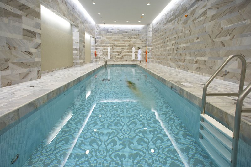 hi_lw2014_47492195_the_hazelton_hotel_image_healthclub_pool_large.jpg