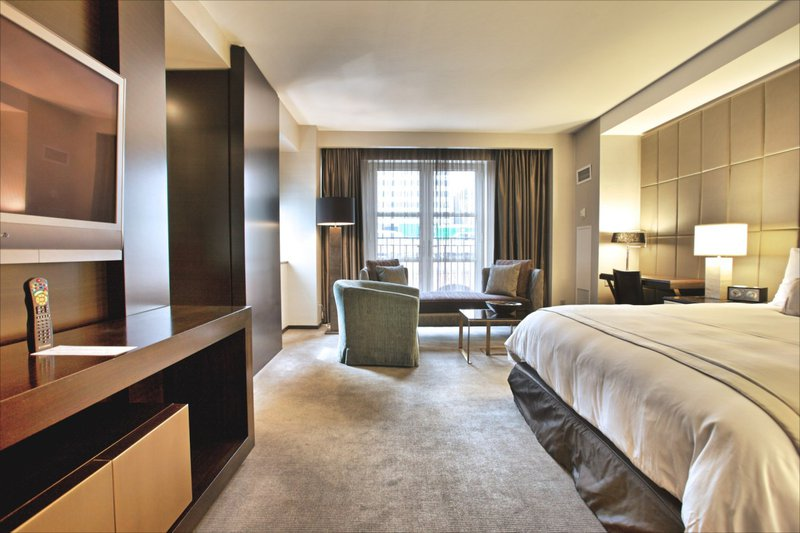 hi_lw2014_51977671_the_hazelton_suite.jpg