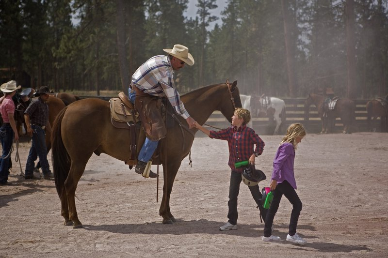horseback_riding_-_11_-_paws_up_summer_2010.jpg