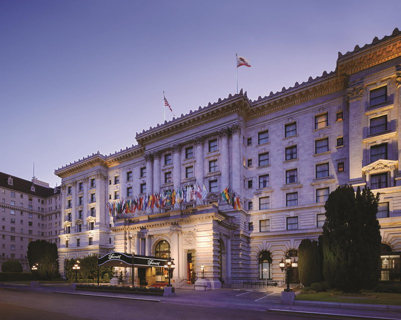 hotel_exterior_481534_high.jpg