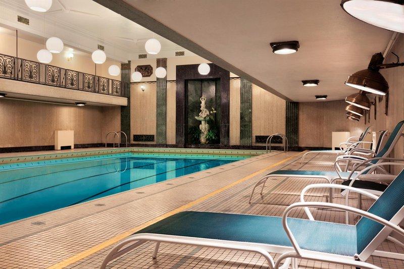 indoor_pool_478173_high.jpg