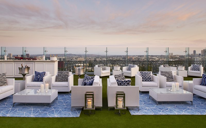 lwh_rooftop_cocktailparty_207.jpg