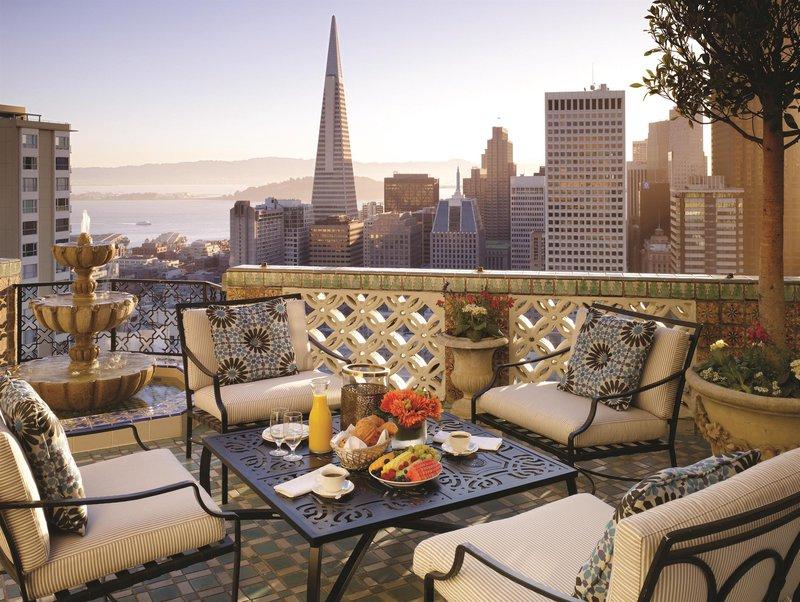 penthouse_suite_balcony_481543_high.jpg