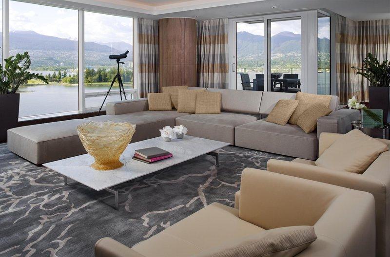 prime_minister_suite_living_room_482524_high.jpg