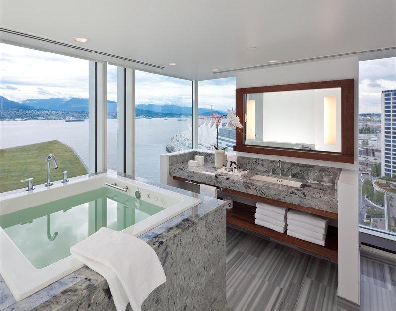 signature_ofuro_room_bathroom_482531_high.jpg