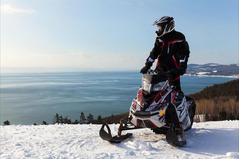 snowmobile_480360_high.jpg