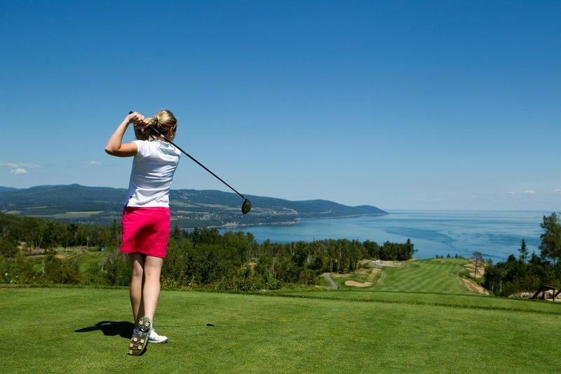 st_laurent_golf_course_480309_high.jpg