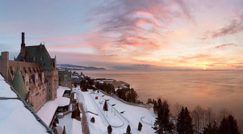 winter_view_480315_high.jpg