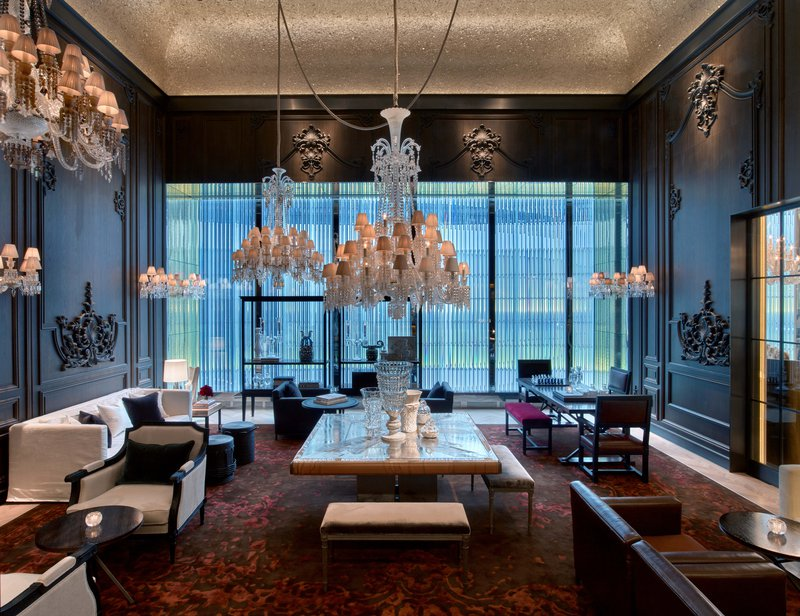 baccarat_hotel_nyc_march_2015_37_2_Lu2kwSx.jpg