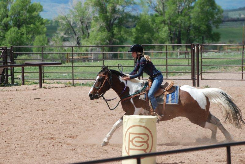 bcr_adventures_horseback_barrell_lesson.jpg