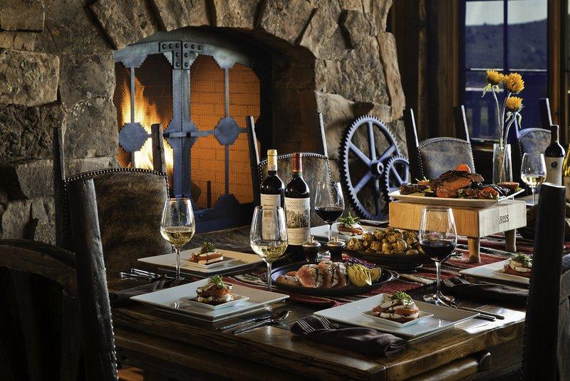 bcr_dining_lodge_fireplace.jpg