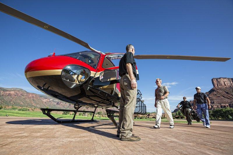 boarding_helicopter_2.jpg