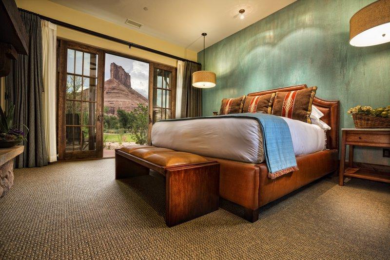 casita_and_hacienda_casita_bedroom.jpg