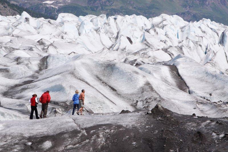 exploring_the_grewingk_glacier.jpg