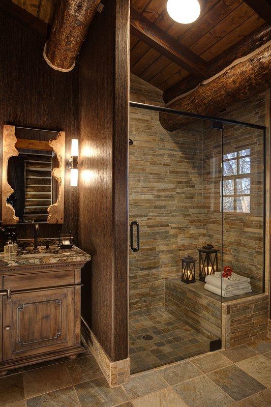magee_cabin_wood_bathroom.jpg