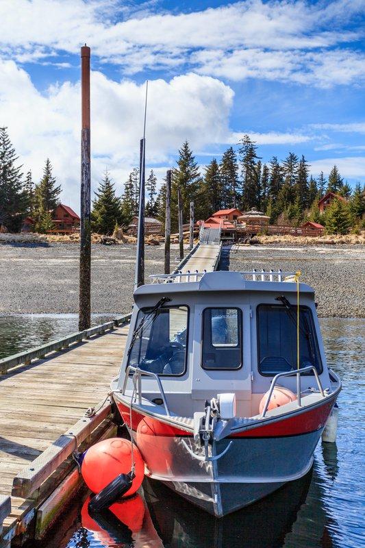 our_lodge_boat_the_sea_salt.jpg