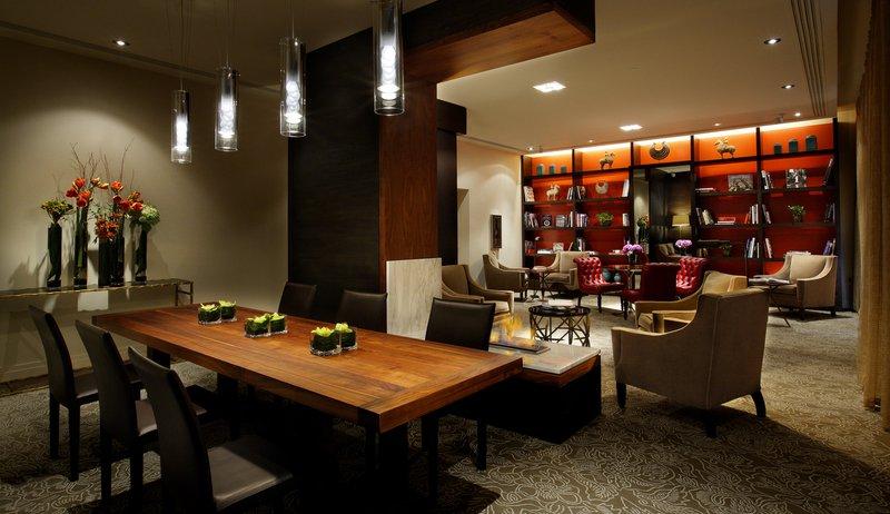 15_level_nine_lounge.jpg