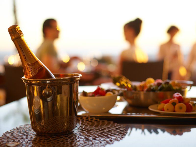 9-beach-village-del-dining-1500-ocean-champagne-food-closeup-15-hires.jpg