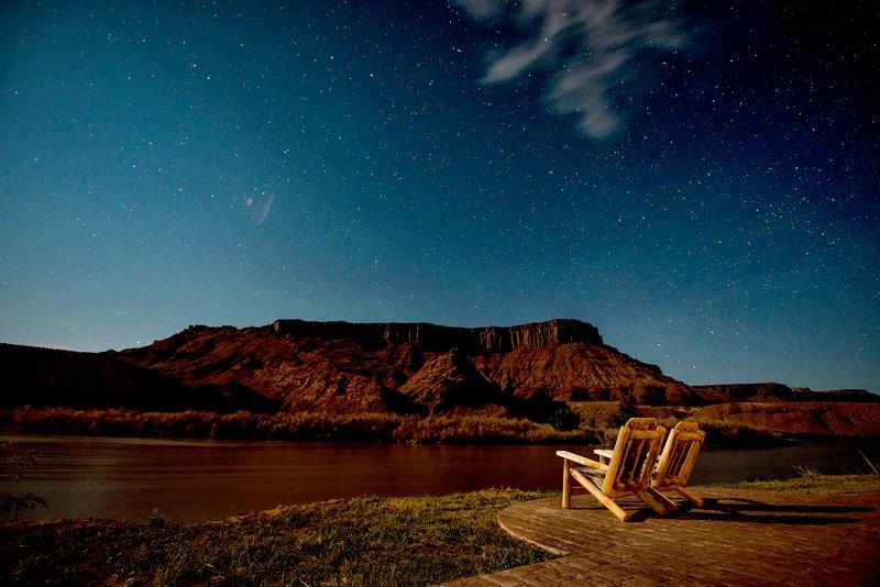 night_sky_6x4_300.jpg