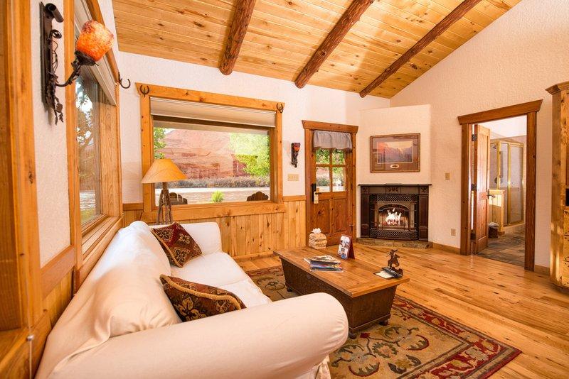 sorrel_river_ranch-living_area_cabin.jpg