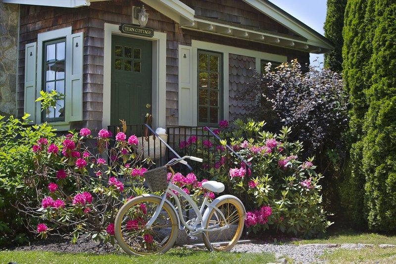 wbi_cottage.jpg