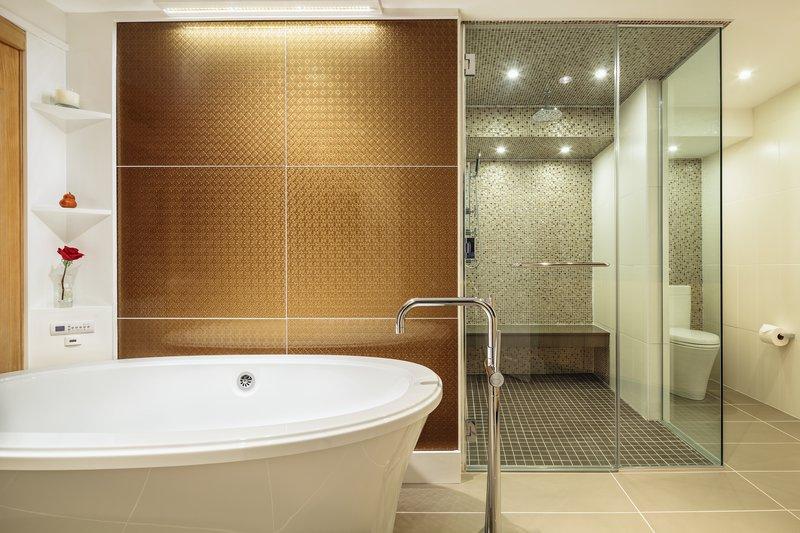 camden_harbour_inn-surinam_suite_bathroom.jpg