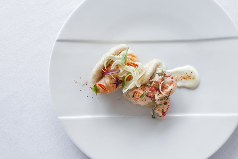 natalies_steamed_lobster_bun.jpg