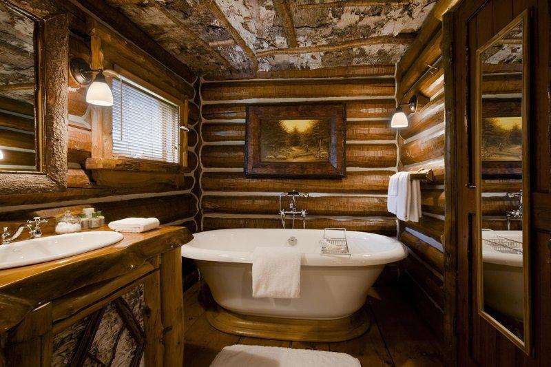guestroom_rondeau_14406_high.jpg