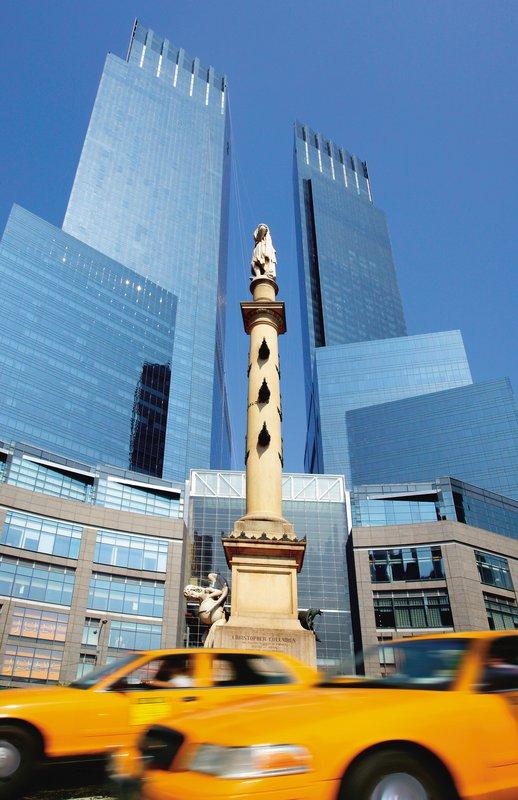 new-york-exterior-columbus-circle-taxi.jpg