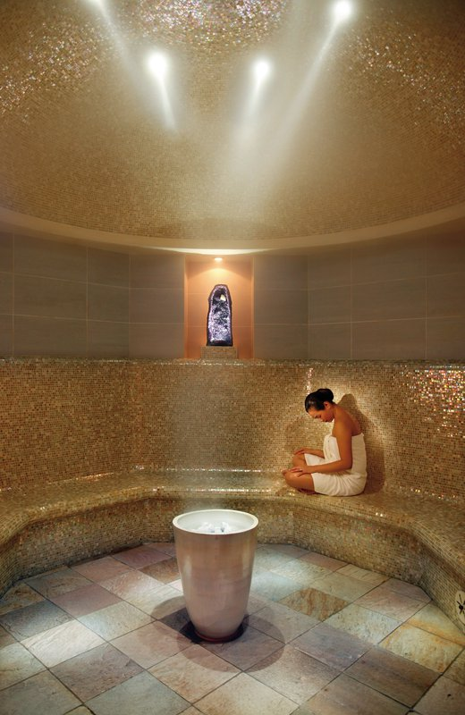 new-york-luxury-spa-amethyst-crystal-steam-room.jpg