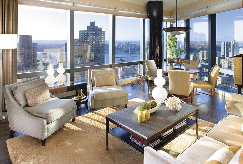new-york-suite-the-taipan-suite.jpg