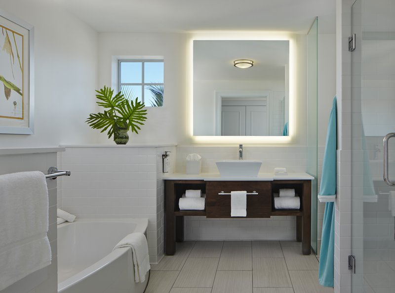 the_marker_-_bathroom.jpg