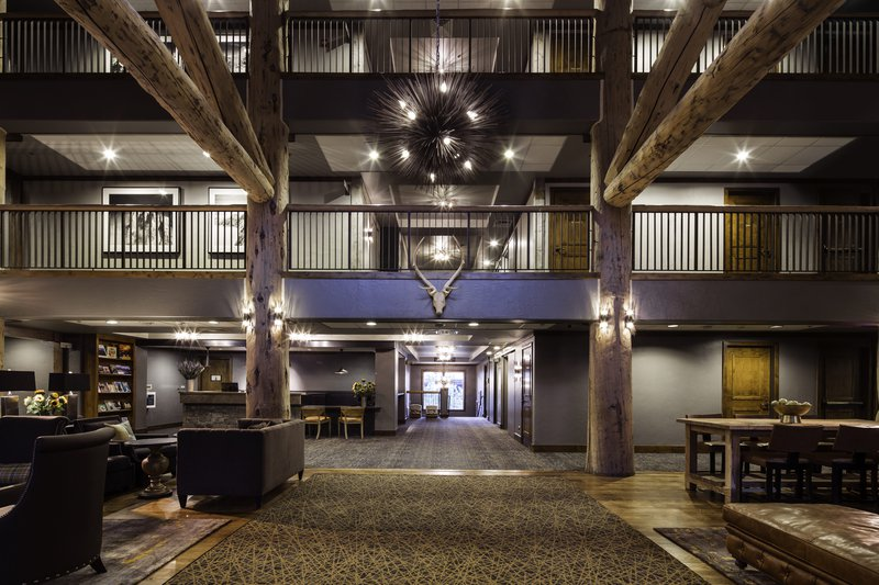 teton_mountain_lodge__spa_lobby.jpg
