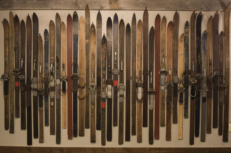 teton_mountain_lodge_and_spa_vintage_ski_display.jpg