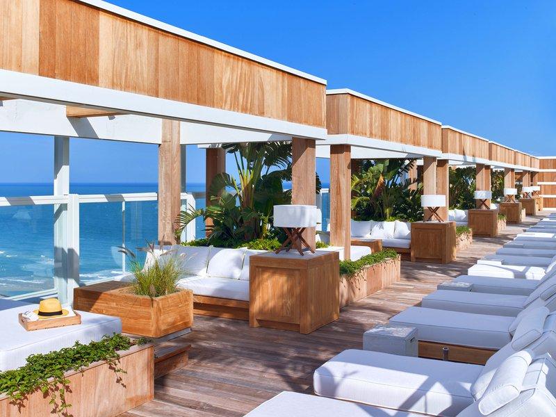 rooftop_cabanas.jpg