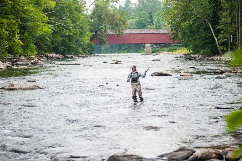 activity-fishing-2-winvian-farm.jpg