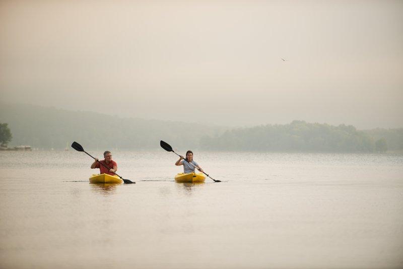 activity-kayak-1-winvian-farm.jpg