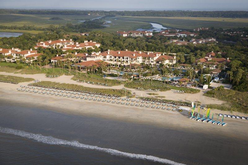 beach_club_aerial.jpg