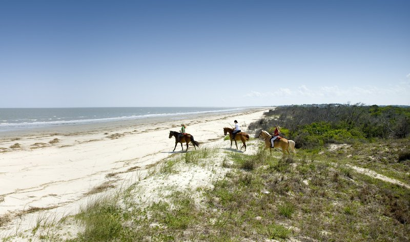 beach_horseback_ride.jpg