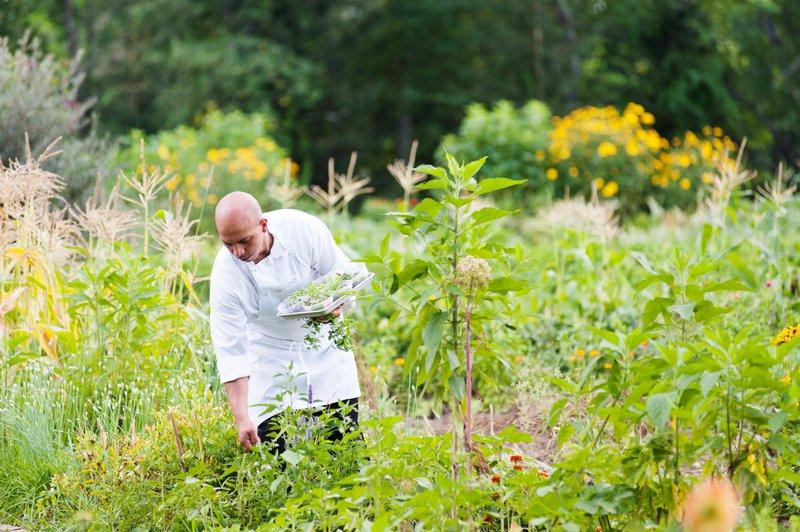 chef-patrick-in-garden-3-winvian-farm.jpg