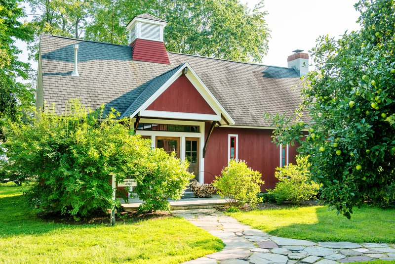 ct-yankee-cottage-entrance-winvian-farm.jpg