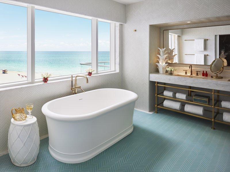 faena_hotel__bathroom_view.jpg