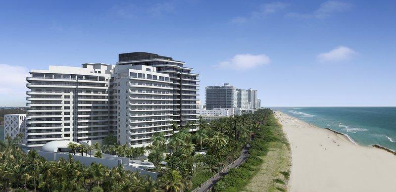 faena_hotel_miami_beach_beachfront_view-_high_res.jpg