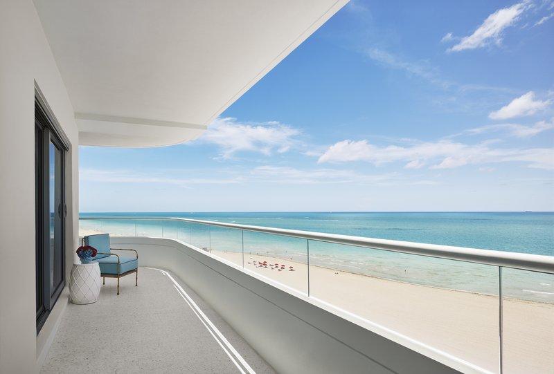 faena_hotel_miami_beach_terrace_view-_high_res.jpg