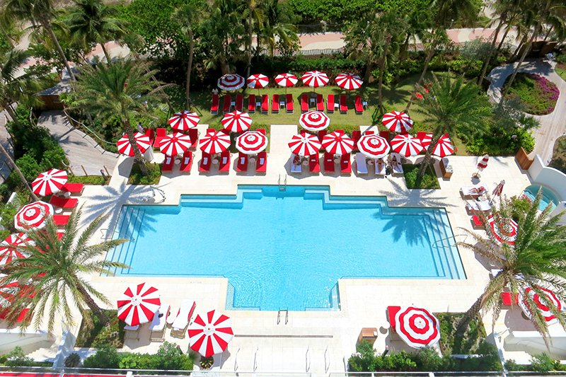 luxury-hotels-newly-recommended-hotels-0716-faena-hotel.jpg