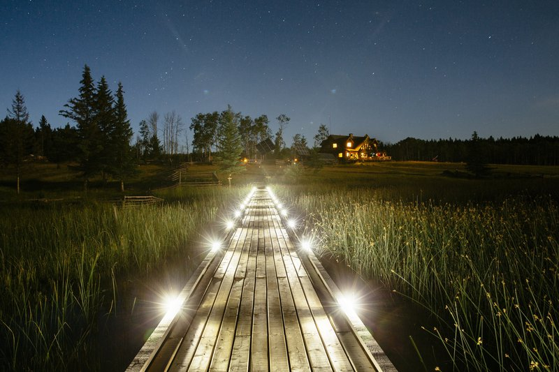 siwash_boardwalk-ultra_high_res.jpg