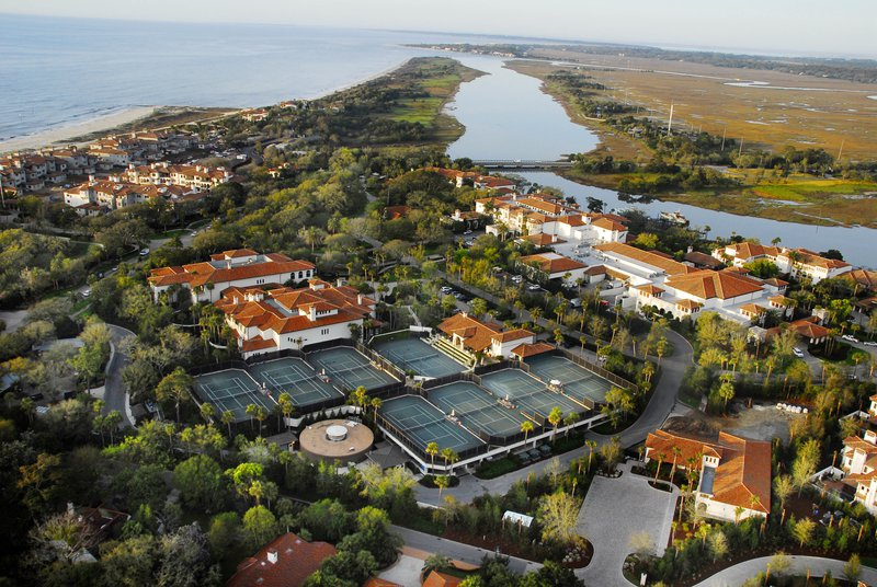 the_sea_island_tennis_center.jpg