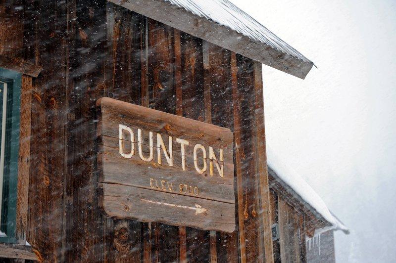 dunton_sign.jpg