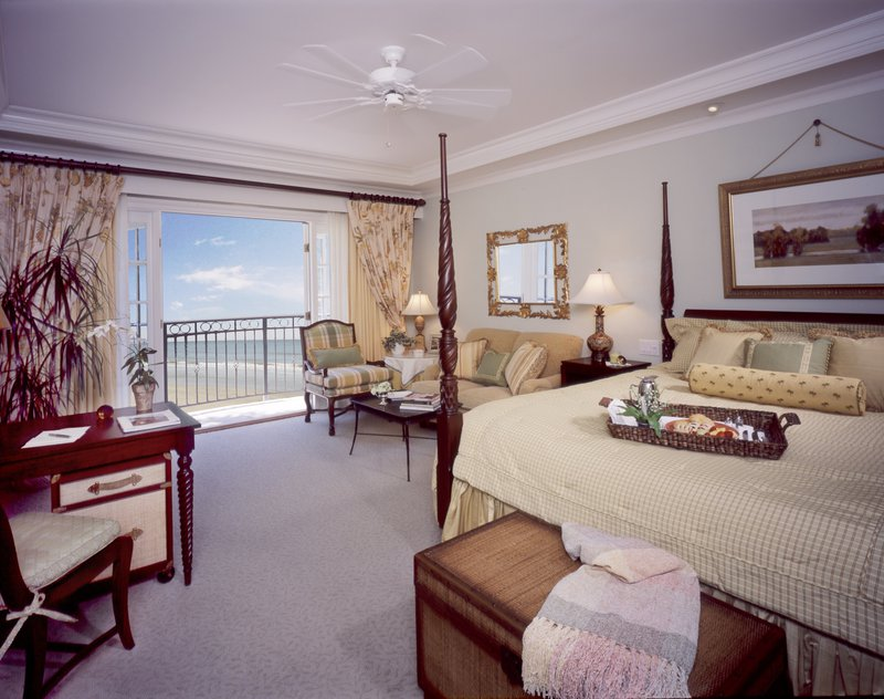 kiawah_sanctuary_guest_room_photo_s-6o6ojow8asrx-ruzxygpq_rgb_l.jpg